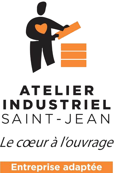 Atelier industriel Saint-Jean – Entreprise adaptée